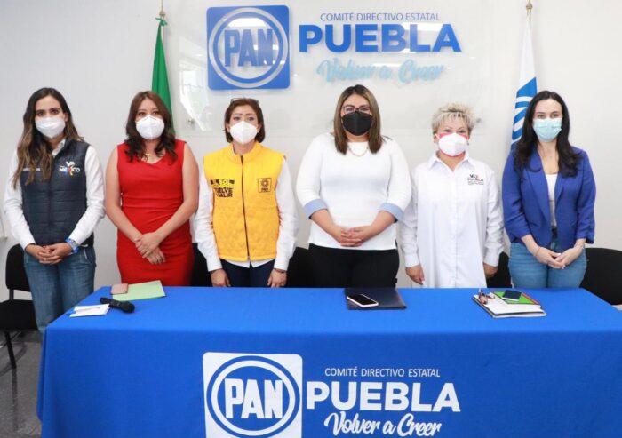 Existen al menos otros seis casos de presunto abuso sexual por parte del diputado Federal Saúl Huerta.