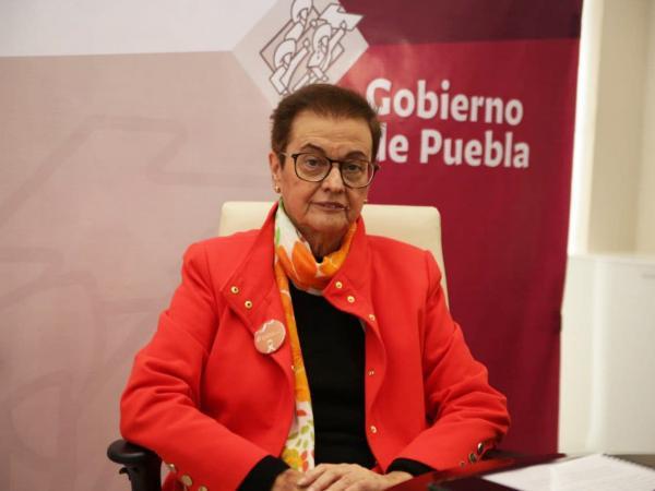 Avanza Gobierno del Estado en la igualdad entre mujeres y hombres