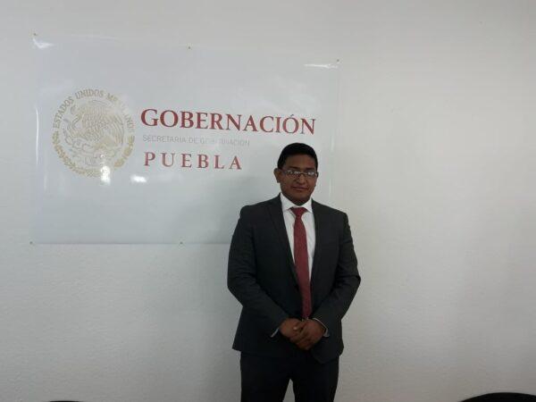 Padecen 18 candidatos atentados y violencia política en Puebla durante campaña: Segob federal