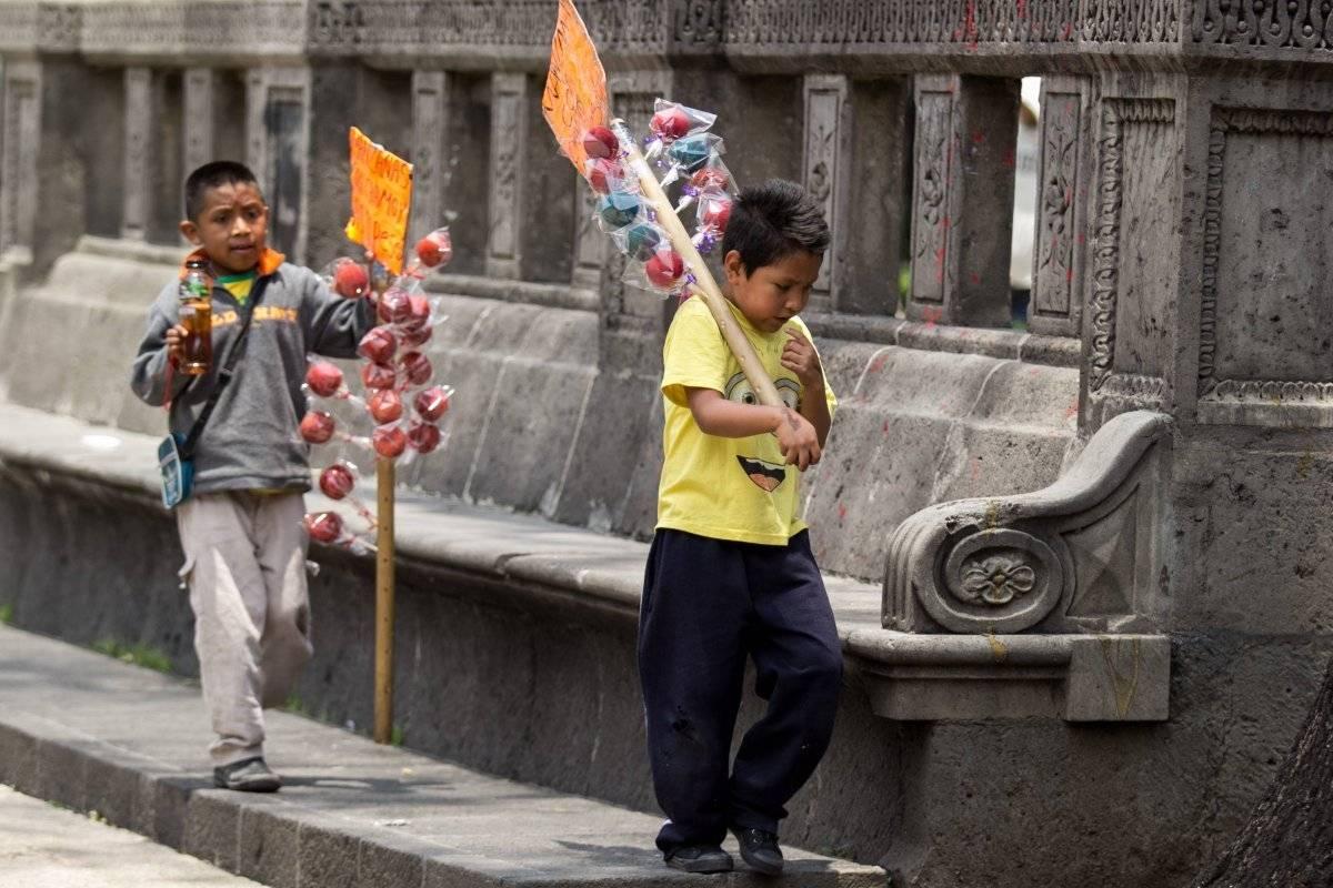 Puebla acumula 1 mil 343 contagios de menores y 31 defunciones por Covid-19