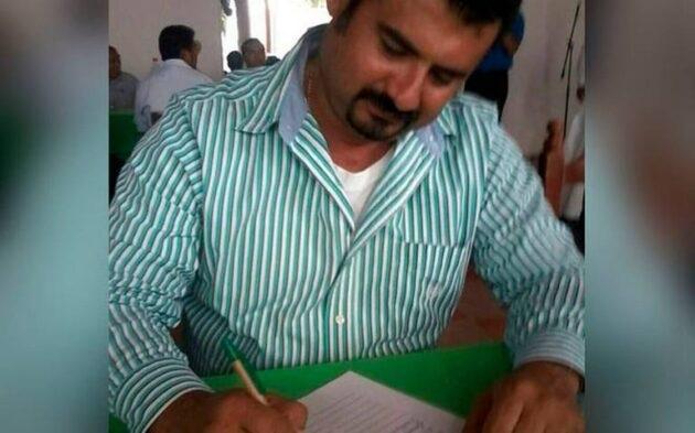 Contagiadas 436 autoridades municipales en Puebla por Covid-19