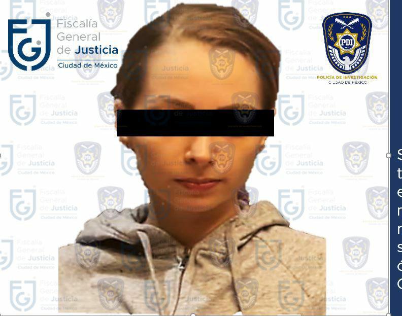 Juez ordena prisión preventiva a YosStop por el presunto delito de pornografía infantil