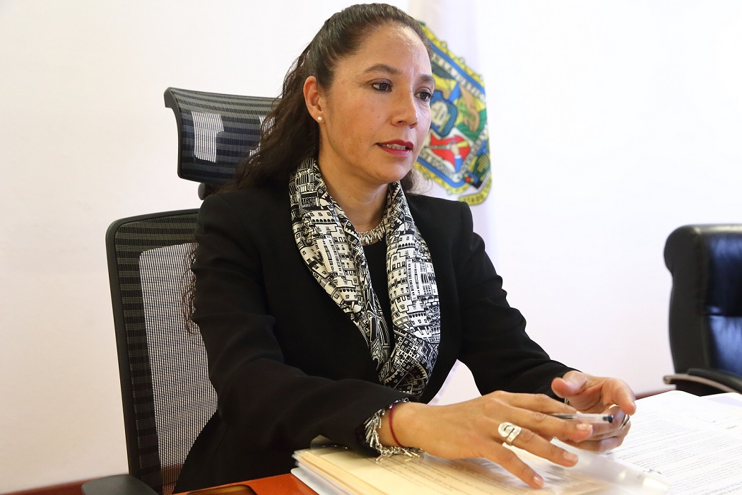 Puebla regresó 63 mdp a la federación en 2020, no es subejercicio: Finanzas
