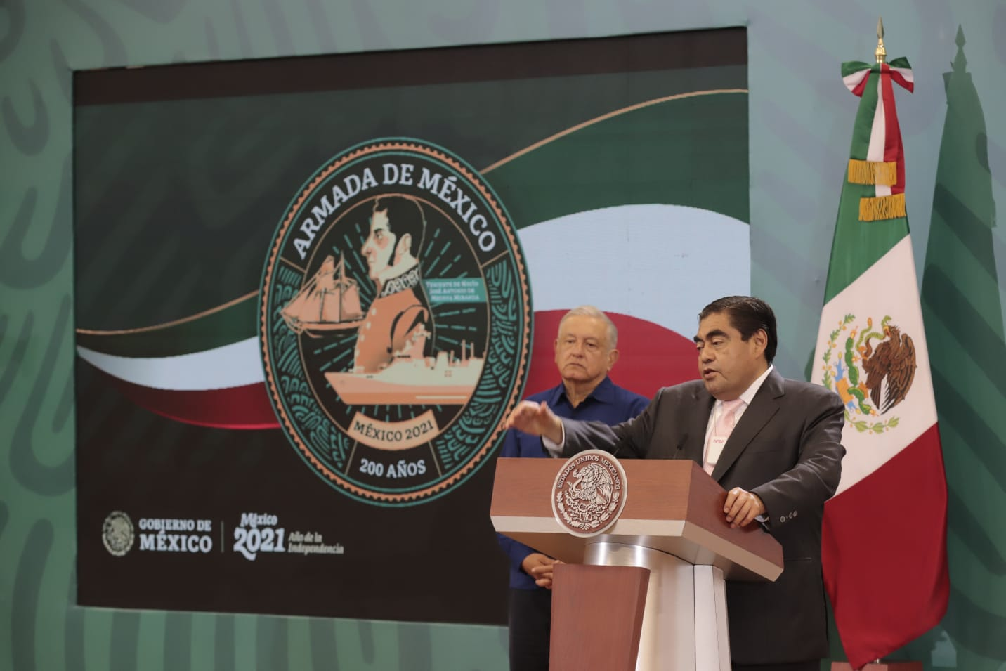Puebla registra 3 mil 702 tomas clandestinas y detienen a 202 huachicoleros en 2021: Sedena