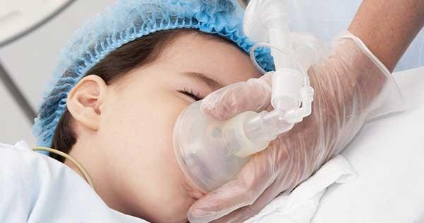 Puebla suma 23 menores hospitalizados por Covid-19; 7 son bebés