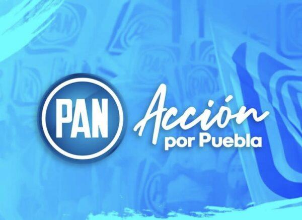 TEPJF Confirma Bloques de Competitividad y Asignación de Género en Candidatura del PAN en Municipios.