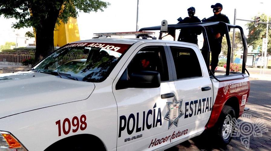 Este martes, Barbosa pondrá en marcha Operativo Seguro Día de Muertos 2021