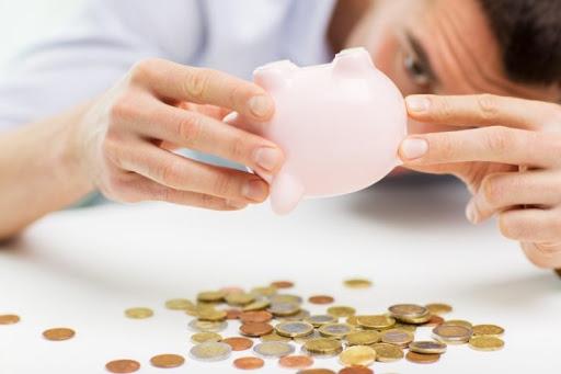 """Si en 2020 """"comimos nuestros ahorros"""", la banca deberá ser solidaria con deudores"""