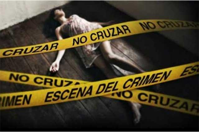 En Puebla suman 41 feminicidios en 2021: Odesyr