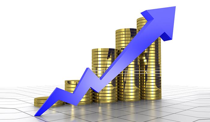 Inflación en la entidad poblana rebasa la media nacional: INEGI