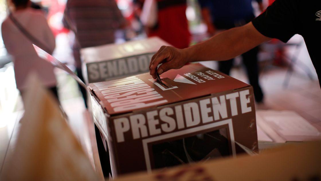 "Habrá""voto por voto"" en Texmelucan por error en impresión de boletas"