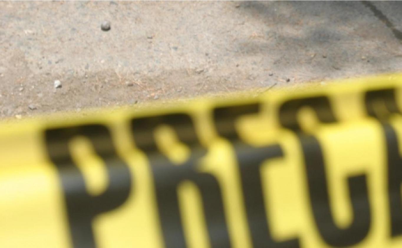 Explosión deja dos personas con quemaduras en Huejotzingo