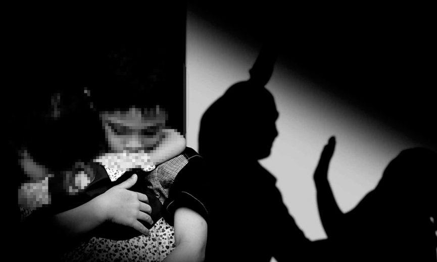 Aumentan 8.7 % delitos contra la familia en Puebla